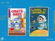 Tynker - Learn programming with visual code blocks -- Is Tynker - Learn programming with visual code blocks OK for your child? Read Common Sense Media's app review to help you make informed decisions.