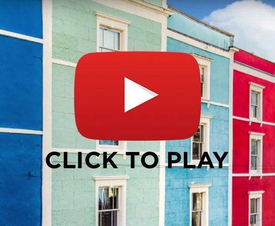 Bespoke TV Adverts! #success #marketing #adverts http://www.thepropertycollection.co.uk/bespoke-tv-adverts