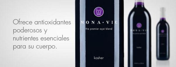 Jugos saludables Monavie. http://www.generacionnatura.org/directorio/bienestar-personal/57-jugos-saludables-monavie.html