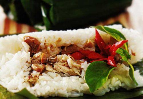 resep-nasi-bakar-renyah