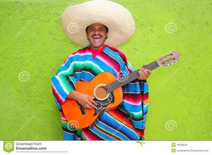 мексиканская гитара: 20 тыс изображений найдено в Яндекс.Картинках