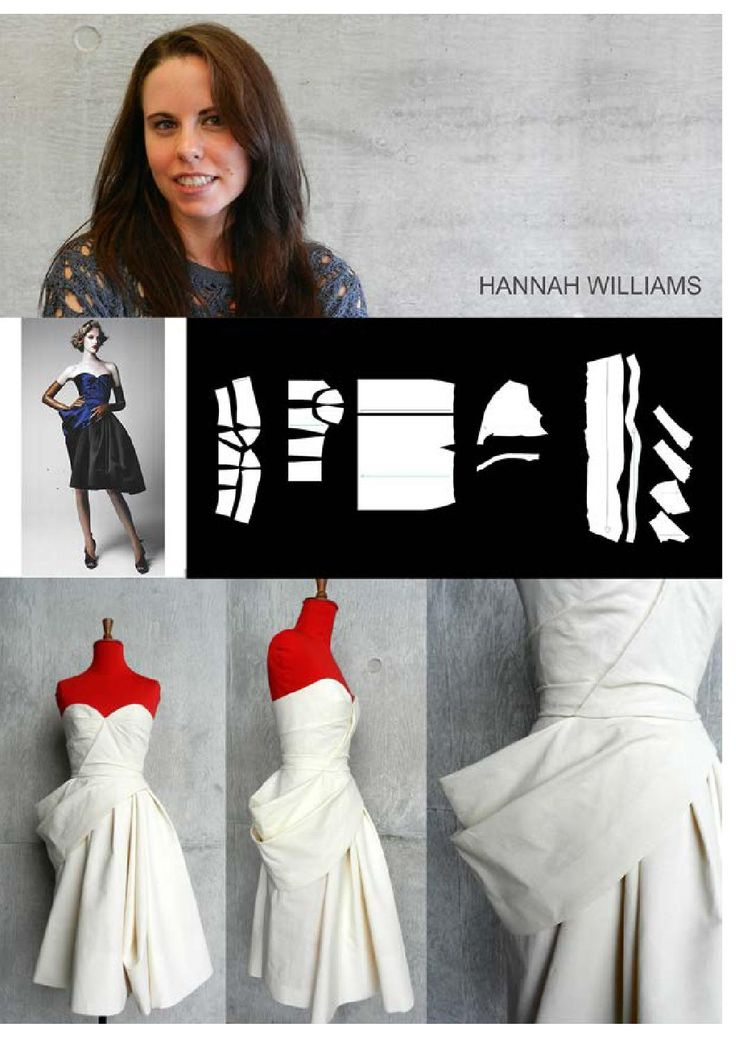 INNOVATIVE PATTERN CUTTING FOR GRADUATES + PROFESSIONALS 2012 by Innovative Pattern Cutting @ CSM - issuu