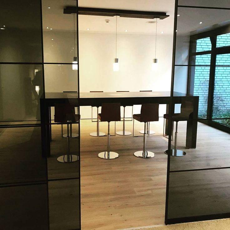 die besten 25 toller tag ideen auf pinterest ihr l cheln zitate ich mag dich gedichte und. Black Bedroom Furniture Sets. Home Design Ideas