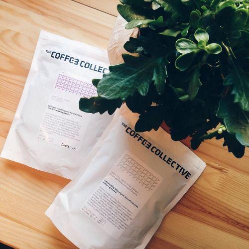 Ну что же, возможно многих уже не удивишь подпиской на @coffeecollectif 😂 Однако, сочная Руанда и нежная Колумбия украсят эти выходные🙏🏼 Заходите на чашечку😘 #spb #ohmytea #ohmytearu #ohmytea_ru #coffee #спб #кофе #кофейня via Instagram...
