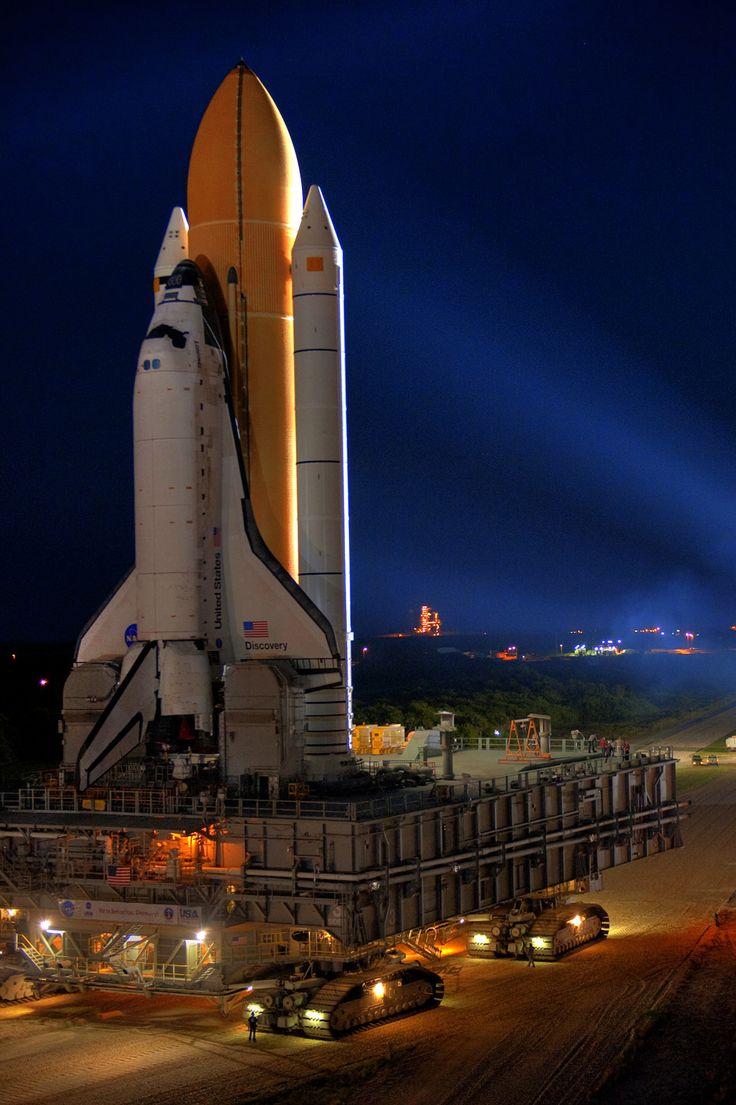 space shuttle - photo #20