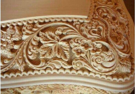 Wood Furniture Cnc Router Machine/wood Door Design Machine Tc ...