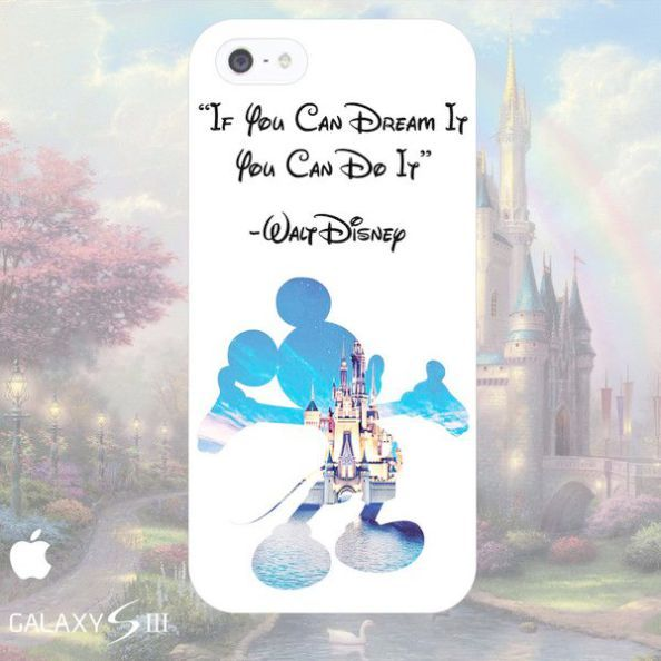 Iphone 7 Cases Disney Amazon Enough Iphone Disney Phone Cases From