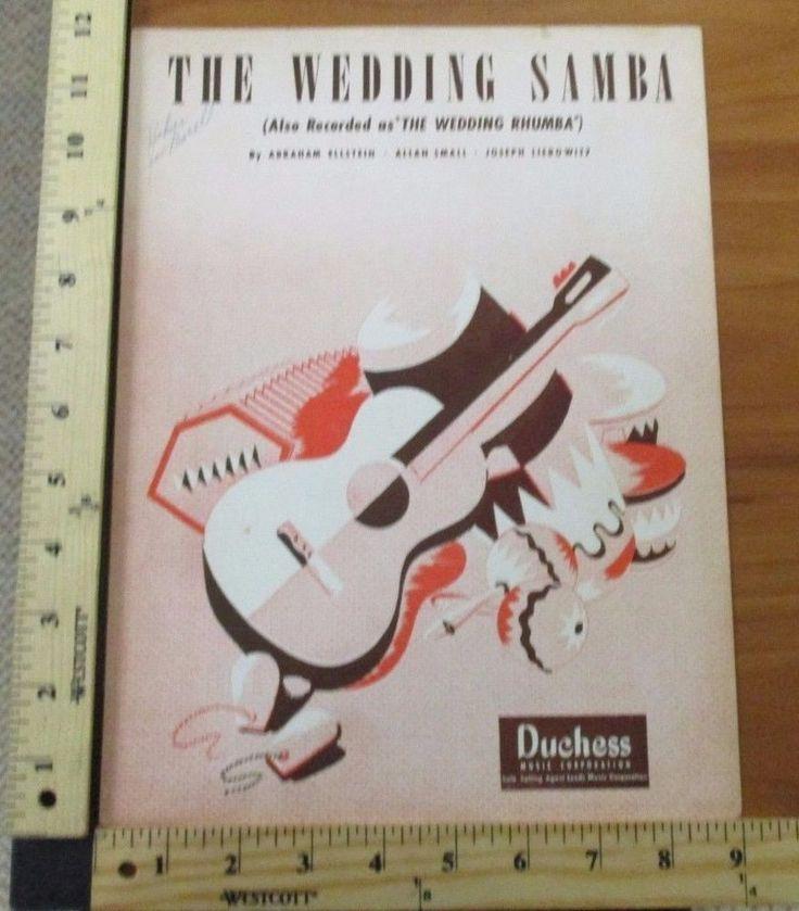 Best 25+ Sheet Music Wedding Ideas On Pinterest