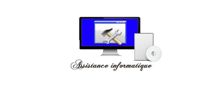 Assistance informatique Dijon