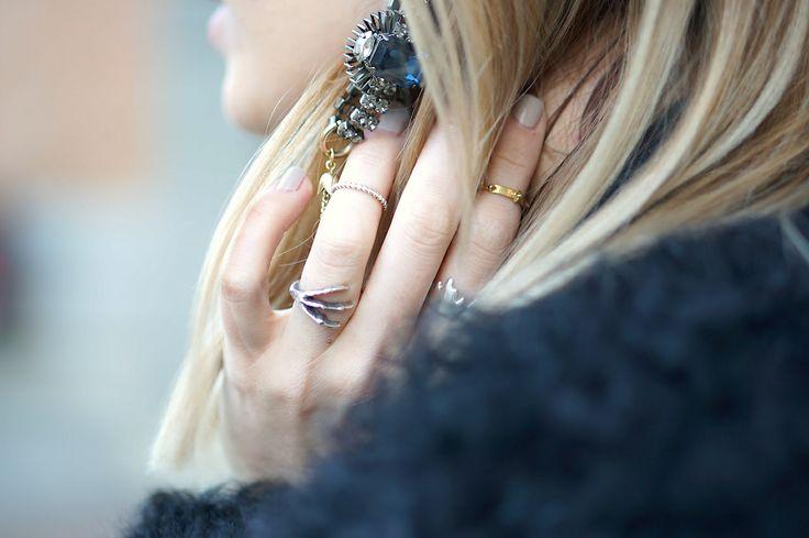 www.fashionjunkiie.com ✨