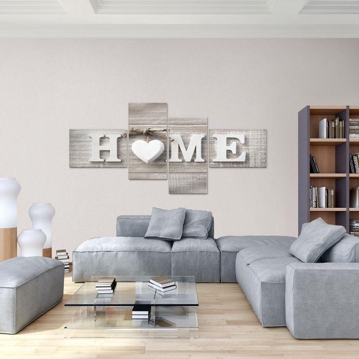 Die besten 25+ Bild online shop Ideen auf Pinterest Idee online - wohnzimmer deko online shop