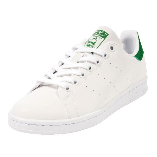 ADIDAS STAN SMITH REFLECT (WMS) now available at Foot Locker