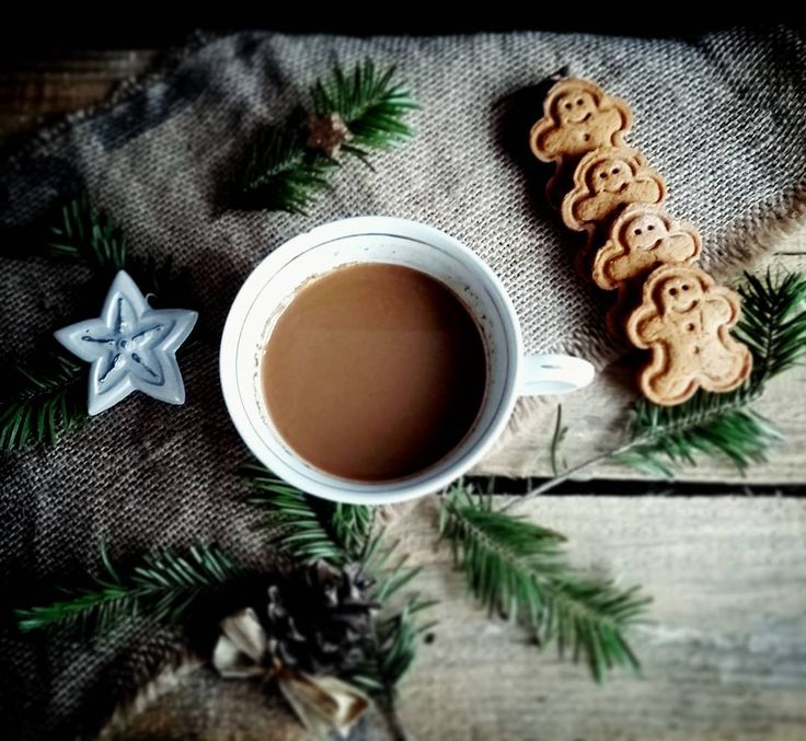 Oh man ,my #gingerman #cookies for #christmas #goodmorning  #instafriends ⛄⭐❄🎄☕ Dobro jutro insta svijete 😍😍😍 #butfirstcoffee ☕😉🌲💕🌟😍#time  for #coffeecup #homesweethome#love  #winter #liveauthentic #countryside  #igdaily #still_life_gallery #tv_stilllife #pics_at_home #thehappynow  #nothingisordinary#coffee #tv_foodlovers #tv_neatly #infinity_coffeebreak#9vaga_coffee9#pocket_coffee_break#coffeelovers #coffeeandseasons #cuisine_captures #coffeebreak#click_dynamic
