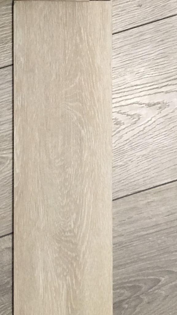 Płytka Drewnopodobna Modern Ipe White 223x898 Tubądzin