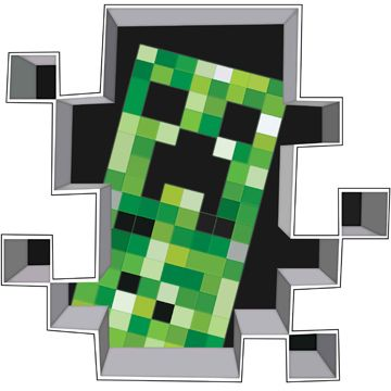 how to get a charged creeper in minecraft xbox one