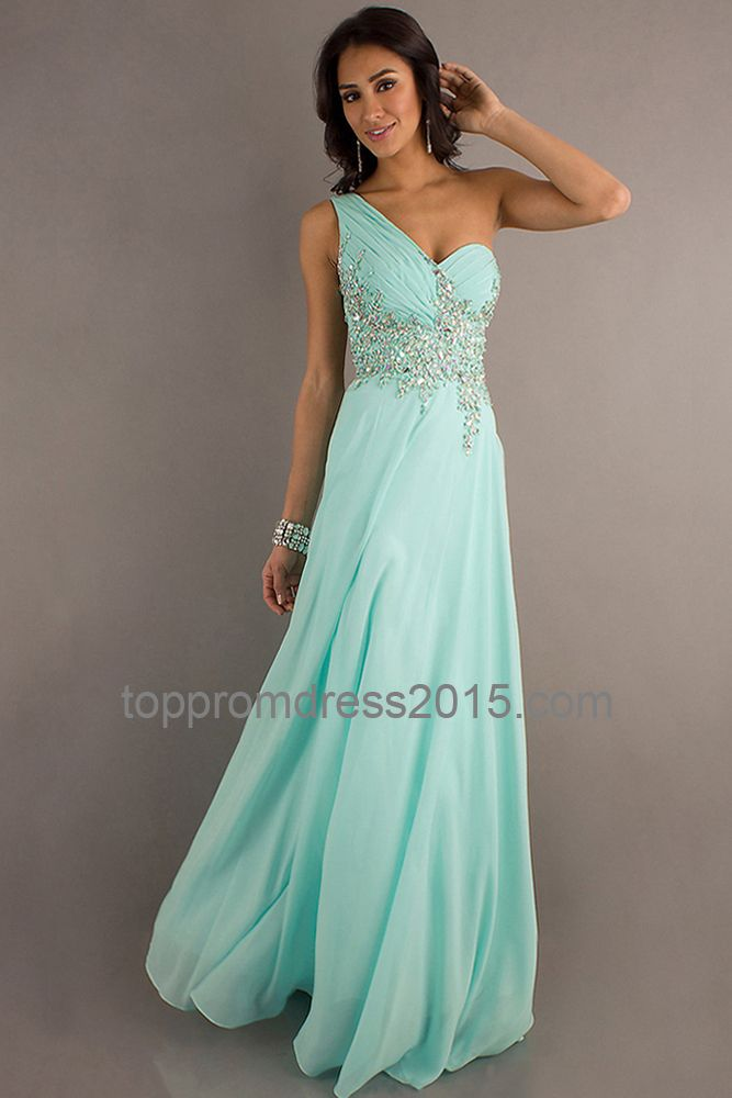 1000  images about Long Dresses for Prom on Pinterest  Prom ...