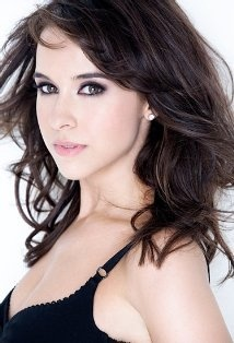 Lacey Chabert: Sexy People, Girls Lacey, Sexy Beautiful, Beautiful Women, Imdb Women, Lacey Chabert, Chabert Pictures, Chabert Photo, Amazing Celebrity