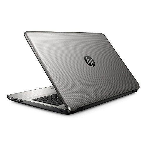 HP Notebook 15 High Performance Premium HD Laptop (2017 Newest Model) , Latest Intel Core i7-7500u Processor 2.7 GHz, 16GB DDR4 RAM, 1TB HDD, DVD±RW, 802.11acWiFi, Bluetooth, HDMI, Windows 10-silver -  http://www.wahmmo.com/hp-notebook-15-high-performance-premium-hd-laptop-2017-newest-model-latest-intel-core-i7-7500u-processor-2-7-ghz-16gb-ddr4-ram-1tb-hdd-dvd%c2%b1rw-802-11acwifi-bluetooth-hdmi-windows-10-sil/ -  - WAHMMO