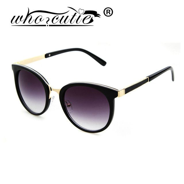 691 best images about Fashion Sunglasses on Pinterest ...