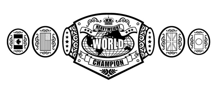 1000 images about wwe coloring pages on pinterest for Wwe championship belt coloring pages