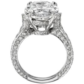images of cartier diamonds - Bing Images