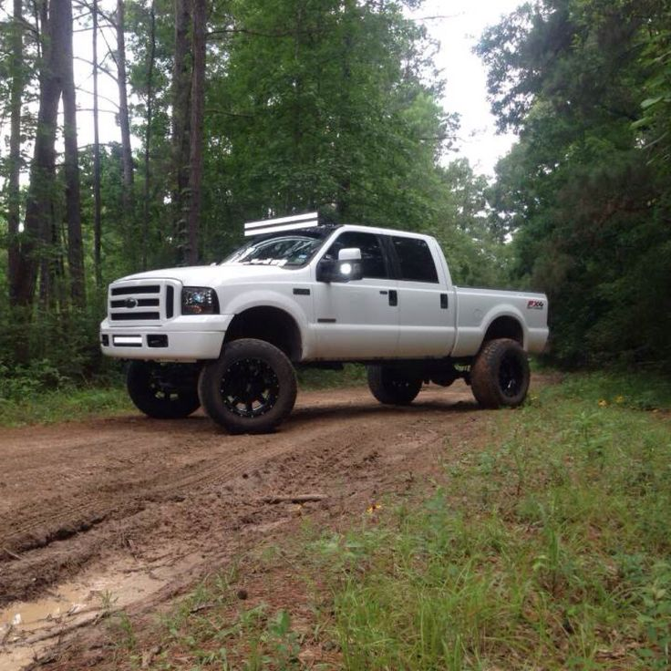 132 Best Images About Diesel Trucks On Pinterest: 25+ Best Ford Super Duty Ideas On Pinterest