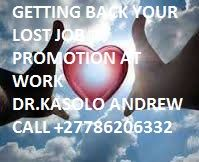 ☎  [[ 0027786206332 ]] ☎ A POWERFUL LOVE SPELL FROM A POWEERFUL LOST LOVE SPELL CASTER BRING BACK A LOST LOVER, AN EX- LOVER, MAGIC SPELLS CASTER , A LOST LOVE SPELLS CASTER TO BRING BACK LOST LOVER, EX- LOVER, EX-GIRLFRIEND, GIRLFRIEND, EX-BOYFRIEND, BOYFRIEND, EX-WIFE, WIFE, EX-HUSBAND, HUSBAND IN 24 HOURS, SPELLS TO RETURN REUNITE EX LOVER LOST LOVER IN 24 HOURS The Online spell caster, lost love spell caster, spell casting for love,  love spell casters, casters of spells, casters of love…