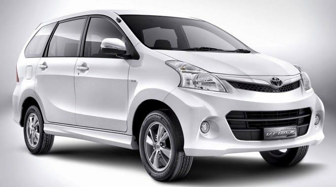 Rental Mobil Semarang - Berikut ini kami Rental Mobil Xenia di semarang Harga Murah. Kami menyediakan berbagai jenis mobil dengan tawaran harga sewa mulai dari 150 ribu. Untuk Informasi selengkapnya bisa menghubungi kami di 081228505757 / 085866481973 / 087832416236