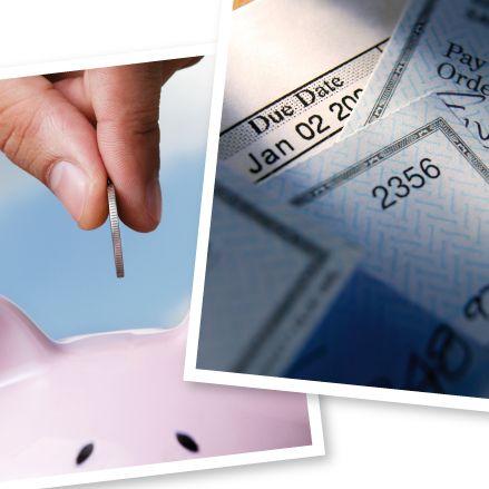 Ahorro de servicios públicos en el hogar ¡Lo nota tu bolsillo! http://www.inkomoda.com/ahorro-de-servicios-publicos-en-el-hogar-lo-nota-tu-bolsillo/