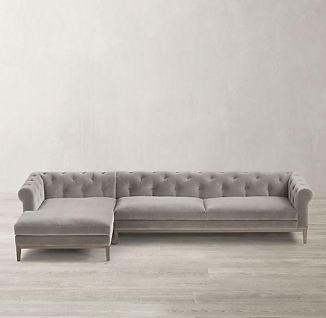 Pin On Purva Sofa