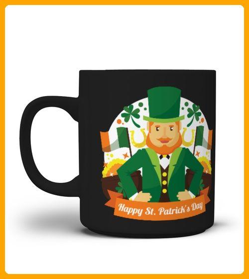 St Patricks Day - St patricks day shirts (*Partner-Link)