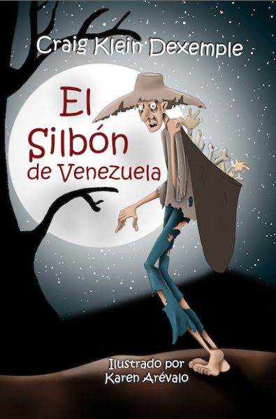 Introducing the people and culture of Venezuela, El Silbón (The Whistler) is an intriguing novelette that first-year Spanish students can easily grasp.  Written in the present tense, the book is based on a list of 650-plus nouns, verbs, adjectives, and common phrases covered in most beginning Spanish courses.  As they read and discuss the book in class, students will strengthen their acquisition of the target language while being carried away to a world beyond their experience.