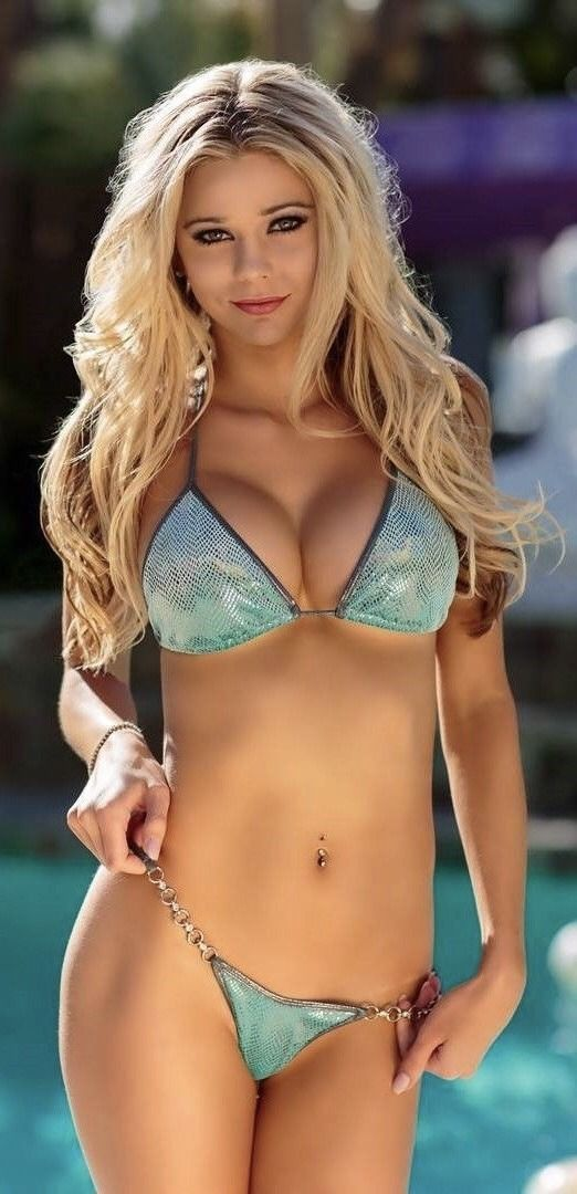 girls-hottest-bikini-model-ever-sexy-hot-naked-sex