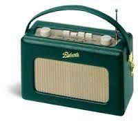 「old school radio」の画像検索結果