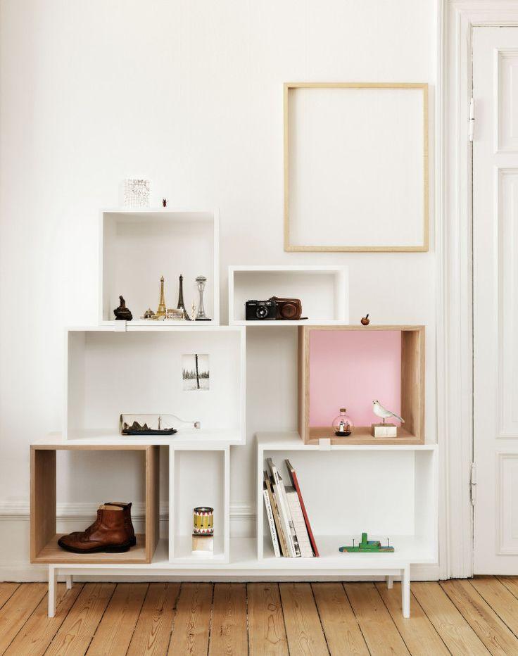 http://www.designville.cz/podium-pro-system-stacked-od-muuto-bila