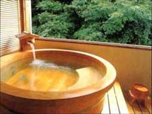 Best Tubs Images On Pinterest Japanese Soaking Tubs - Outdoor japanese soaking tub