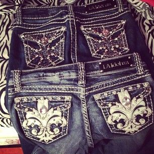 kenzie_0010  #Gliks #Lovin  LA Idol Jeans available at gliks.com