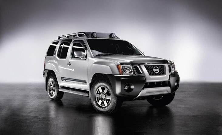 2016 Nissan Xterra Release Date and Price. The Nissan Xterra is an SUV based on the Nissan Frontier pickup truck model