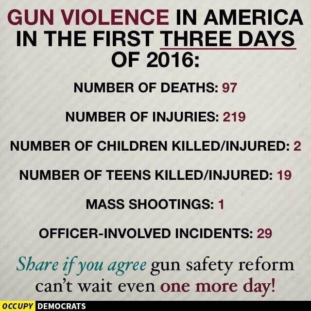 Best Gun Control Now Images On   Gun Control