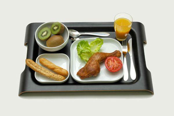¿Cómo reducir los residuos en la alimentación?: http://reciclate.masverdedigital.com/?p=72