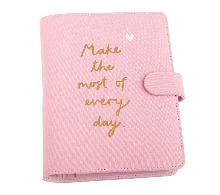 brighten your days with stylish organisation with this