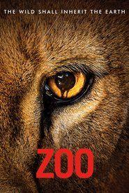 Free Watch Zoo (2015): Season 1 - Episode 13 - Full Movie & TV Shows Streaming