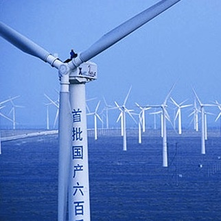 How can renewable technologies be rapidly deployed in the major emerging economies?  Submit your proposal or comment on others by May 31, 2013!