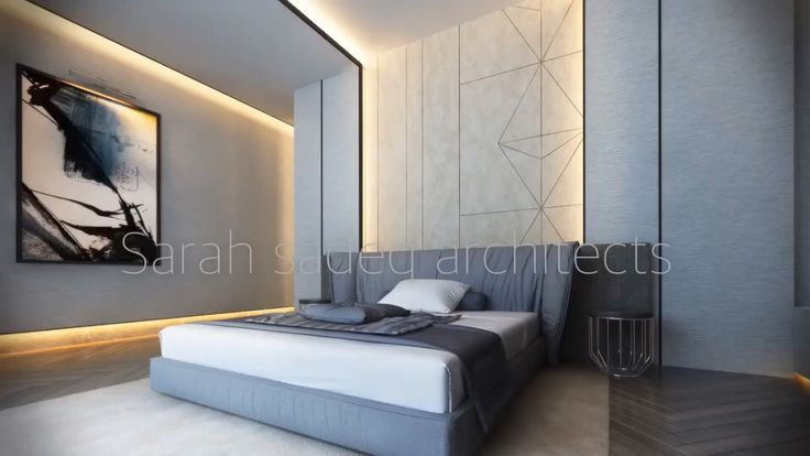 interior design private villa kuwait sarah sadeq architects sarah sadeq architectes. Black Bedroom Furniture Sets. Home Design Ideas