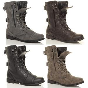Lastest Shoes Women S Shoes Boots