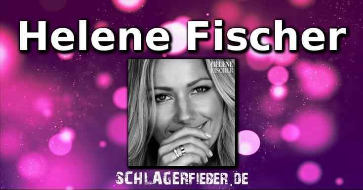 Am 12.Maiveröffentlicht Helene Fischer endlich ihr neues Album. Seit dieser Ankündigung wurde wild spekuliert, ab die Sängerin sich nicht nur auf deutsche Titel beschränkt, sondern auch englisch singen wird. Für die vielen Schlagerfans gibt es nun Entwarnung. Die Plattenfirma von Helene Fischer schreibt, dassausschließlich deutschsprachige Songs auf der neuen CD zu finden sein werden. Helene …