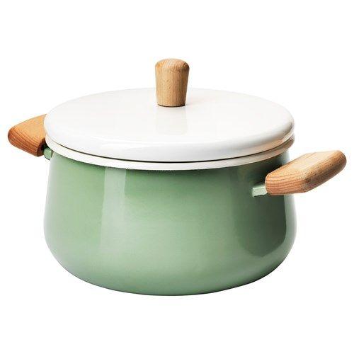 32 best ikea cocina images on pinterest cocinas - Ikea utensilios cocina ...