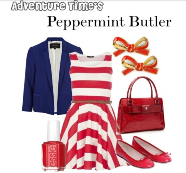 21 best Peppermint Butler images on Pinterest | Peppermint ...