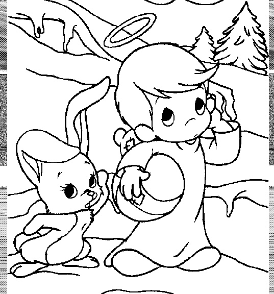 76 best images about Coloring Pages on Pinterest | Donald ...