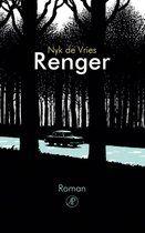 Renger - Nyk de Vries